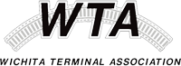 Wichita Terminal Association
