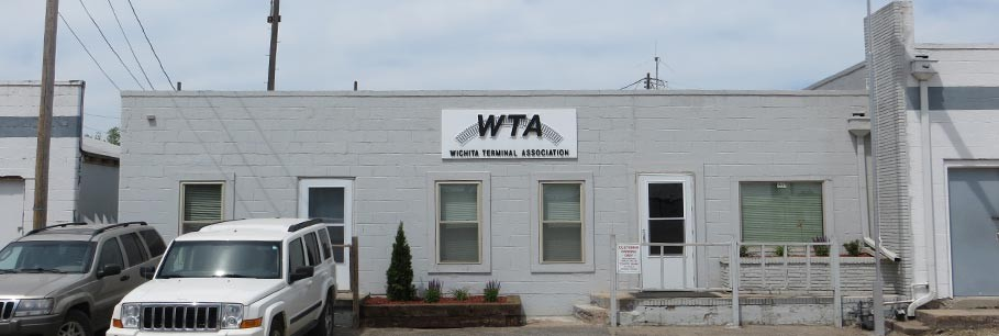 Contact WTA